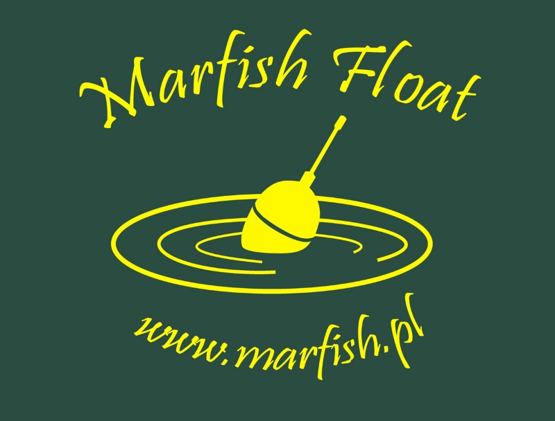float-marfish-malyh