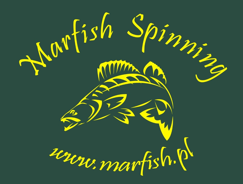 spinning-marfish-maly