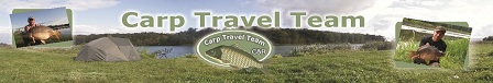 carptravelteam
